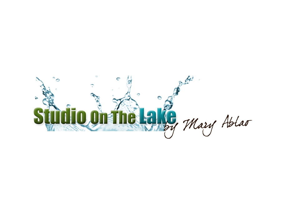 Studio On The Lake Logo